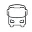 سرویس اتوبوس اختصاصی